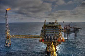 石油製品の消費 減らす